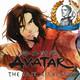 Avatar El Último Maestro Aire | WAN El Primer Avatar | Crónica 1