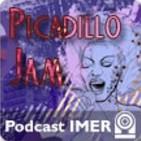 Picadillo Jam 446, 17 de marzo de 2019.