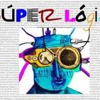 Super Logico - Programa #76. 24-03-2017