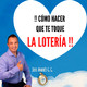 0:03 / 15:45 ? 1 truco para ganar la loterÍa ???? ( mira este vÍdeo ya ????)