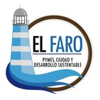 30-03-2019 Leandro Bompadre creador de Ecovuelto