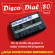 Disco Dial 80 Edición 325 (Primera Parte)