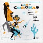 674 - Los Coronas - Dunedain