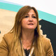 Entrevista a Marta Corella, Alcaldesa de Orea (Guadalajara)