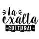 Artística La Exalta Cultural IV