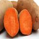 ¿Qué beneficios para la salud tiene la batata, boniato o camote?