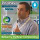 071 eMarketerSocial entrevista a Marco Novo #CanariasDigital