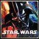 Star Wars 30th Anniversary 7 The Corelian Edition
