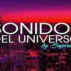 146.-Sonidos Del Universo-Live@Closing Party Ibiza.22.09.15