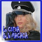 Porno nazi, Ilsa la loba de la SS. Capítulo 01