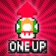 Super Nintendo Entertainment System - 1X05