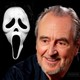 Horror a quien horror merece; Wes Craven