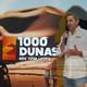 Rally Mil Dunas. Entrevista Miguel Puertas. Presentación temporada 2