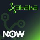 Vengadores Endgame ROMPE récords, OnePlus REVELA sus cámaras, el molino eólico MÁS GRANDE | XTK Now!