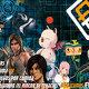 4Players 114 Videojuegos por comida con Alejandro (El rincon de TeHaChe)