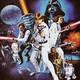 Frikimalismo FM 1X14 - Star Wars y el día de Internet