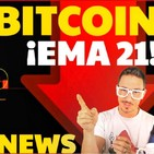 Bitcoin Últimas Noticias! Criptonoticias Funontheride