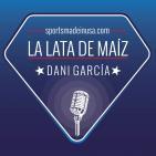 La Lata de Maíz #9: Draft MLB y la ciudad beisbolítica por excelencia