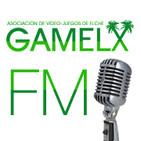 GAMELX Bonus Stage #1 - Mi Street Fighter favorito (by Juan Arenas de Meristation)