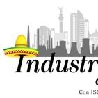 Industria a la Mexicana. 130120 p068