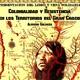 """Alfredo Galarza Balbuena, autor del libro """"Colonialidad y resistencia en los territorios del Gran Chaco""""."""