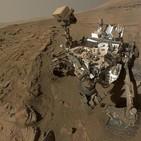 Metano en Marte, fusión por confinamiento inercial y otras noticias de la Mula-Naukas con Fra.Villatoro. Prog 352. LFDLC