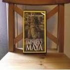 Los últimos días del imperio Maya