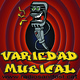 Variedad Musical (19/04/18)