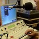 P&A 14.0 Música Y Palabras 713 - A BOTIGA -