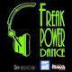 FreakPower 13 - Desembre - 2019 (Com Suportar el Nadal, amb Carles Ventura)