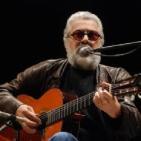 Facundo Cabral (2011)