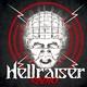 Hellraiser Modo cuarentena- 5