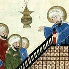 26. Nacimiento y expansión del islam