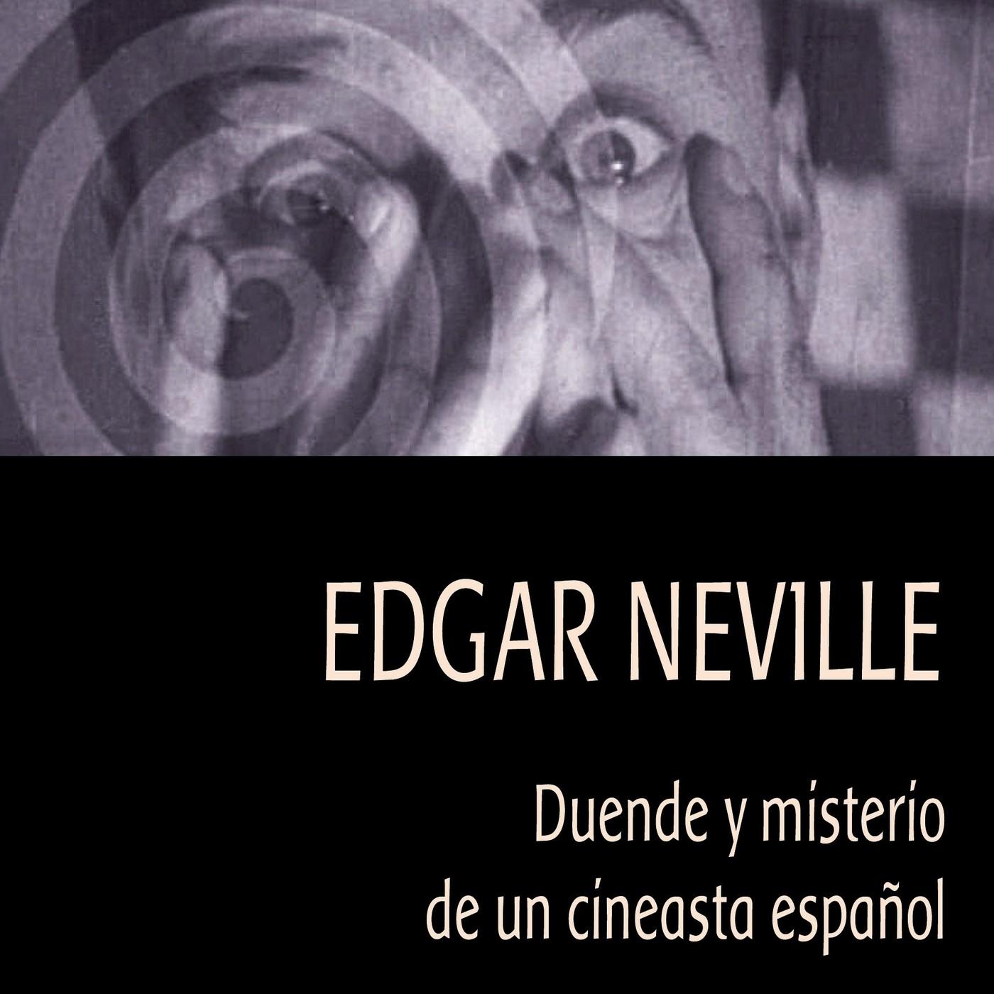 Directo a las estrellas 565-Los secretos de Neville, el heavy metal y aventuras costeras