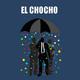 El Chocho Ep. 34