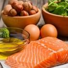 ¿Las Dietas Bajas en Carbohidrato acortan la vida?