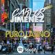 PURO LATINO NYC 005 by @CarlosJimenezNY