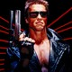 Cine En Serie 2x08. Afonía, Terminators y cintas de video.