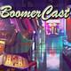 BoomerCast Ep01 Videojuegos