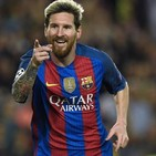 Futebol Internacional #34 - Barcelona 4 x 0 Manchester City