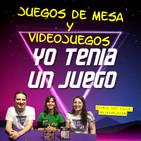 09 - Juegos De Mesa Y Videojuegos - Con Valle (No Game Over)