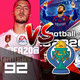 ILT 092 - FIFA 20 · VS · eFootball PES 2020 (26-09-2019)