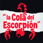 La Cola del Escorpión: Under the Sitges Lake 2019, día 4