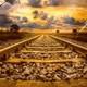 EL tren a ninguna parte ( ZZ Top (1983-1994) )