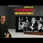 MAESTROS - El BENI DE CADIZ