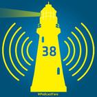 PodcastFaro 38 - Tertulia amarilla