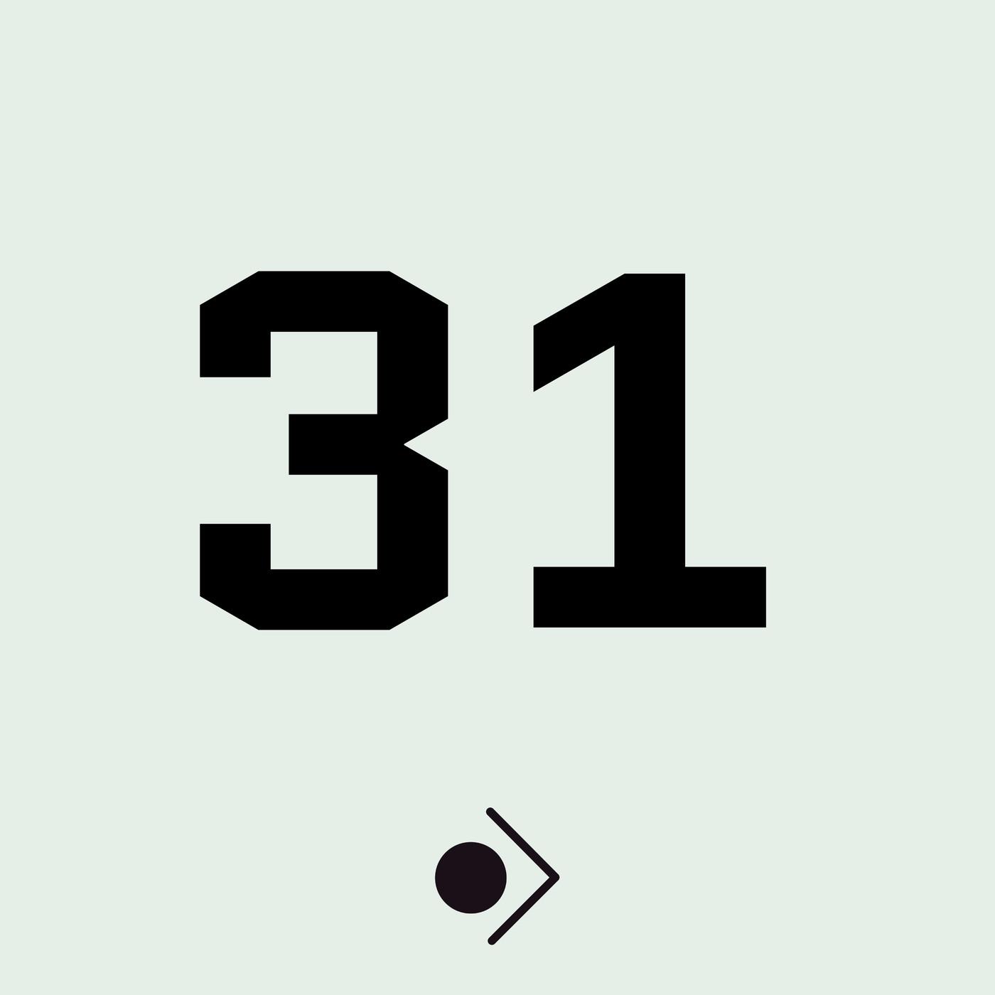 031 - El carril minimoy