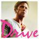 S03E06 - Drive (colaboración con CronoCine)