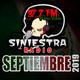 Siniestra Radio 16 de septiembre o del 2019