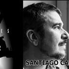 226- 11x05- ENTREVISTA A SANTIAGO CAMACHO- EL PODER DE LA PALABRA